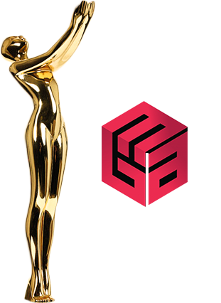 Check out our award-winning trailers