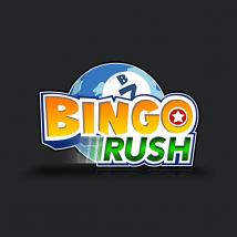 Bingo_Rush