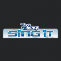 Disney_Sing_It