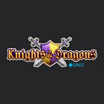 Knights_&_Dragons