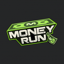 Money_Run