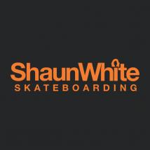 Shaun_White_Skateboarding