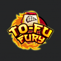 To_Fu_Fury