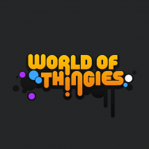 World_of_Thingies