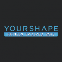 Your_Shape