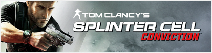 awards-splinter-cell