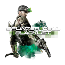 pf-splinter-cell-blacklist