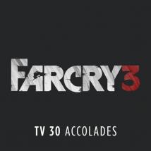 FC_3_Accolades_V2