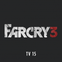 FC_3_TV15_V2