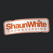 Shaun_White_Snowboarding