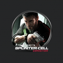 Splinter_Cell_Conviction