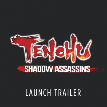 Tenchu_(launch_trailer)_V2