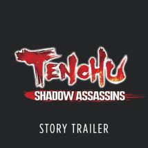 Tenchu_(story_trailer)_V2