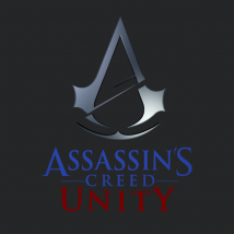 Assassins_Creed_Unity_@2X