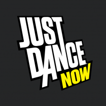 Just_Dance_Now_@2X