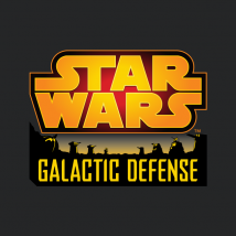 Star_Wars_Galactic_Defense@2X