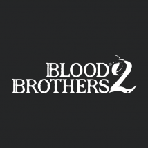 Blood_Brothers_2