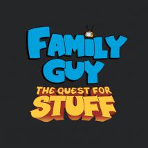 Family_Guy_2