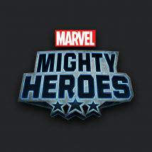 Marvel_Mighty_Heroes
