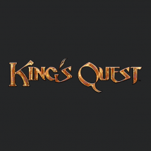 Kings_Quest