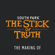 South_Park_The-Stick-Of-Truth_Making_Of