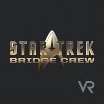 Star_Trek_VR_2