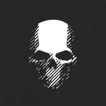 Ghost_Recon_Skull