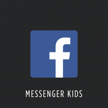 Facebook_Messenger_Kids